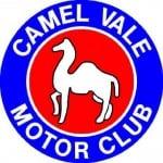 Camel Vale Motor Club