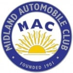 Midland Automobile Club