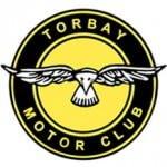 Torbay Motor Club Logo