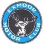 Exmoor Motor Club Logo
