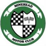 Minehead Motor Club