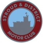 Stroud & District Motor Club