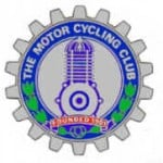The Motor Cycling Club