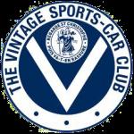 Vintage Sports Car Club Logo