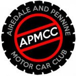 Airdale & Pennine Motor Car Club