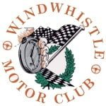 Windwhistle Motor Club Logo